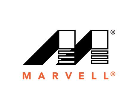 ABOUT MARVELL