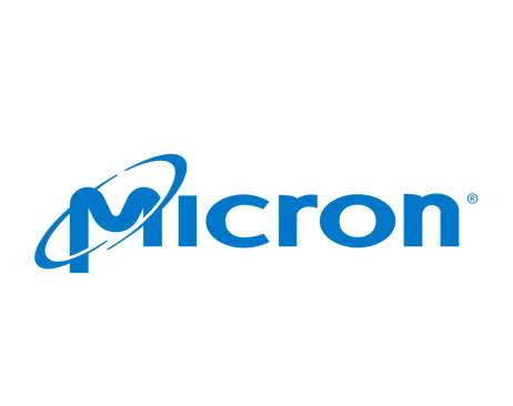 ABOUT MICRON