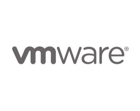 ABOUT VMWARE