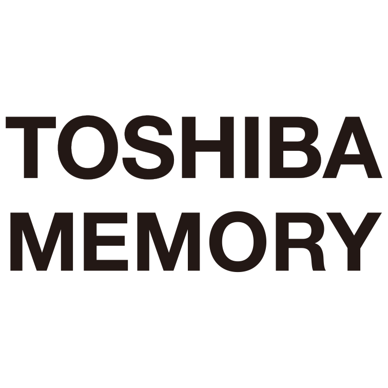 ABOUT TOSHIBA