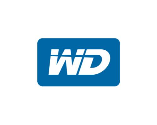 ABOUT WESTERN DIGITAL