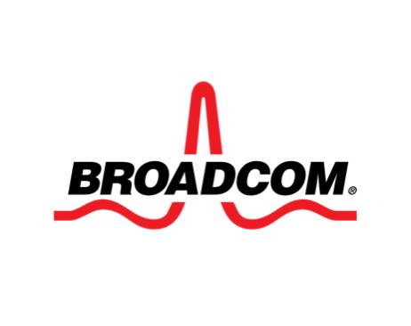 ABOUT BROADCOM