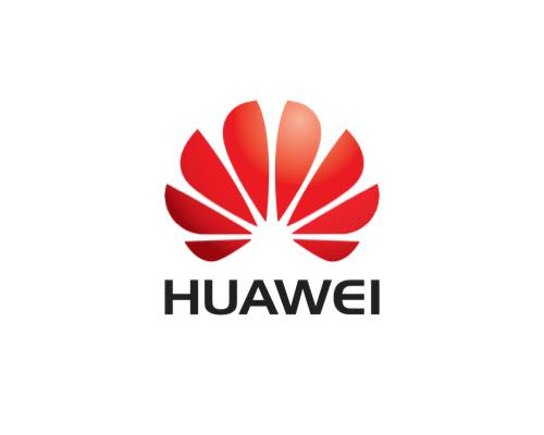 ABOUT HUAWEI