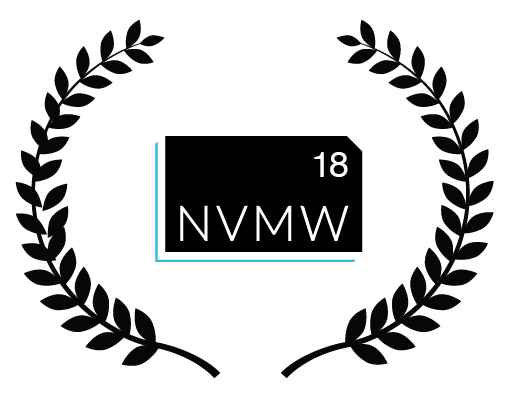 2018 NVMW Memorable Paper Award