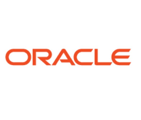 ABOUT ORACLE LABS